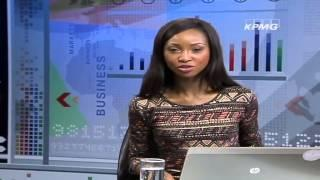 Role Of Women In Africa's Economy