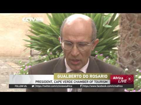 Cape Verde Government Hopes To Attract More Visitors By Diversifying Tourism Sector