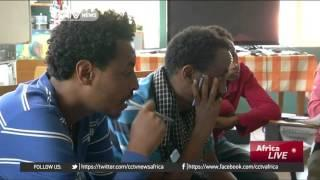 Ethiopian Movie In 2016 Entry For Oscar Award