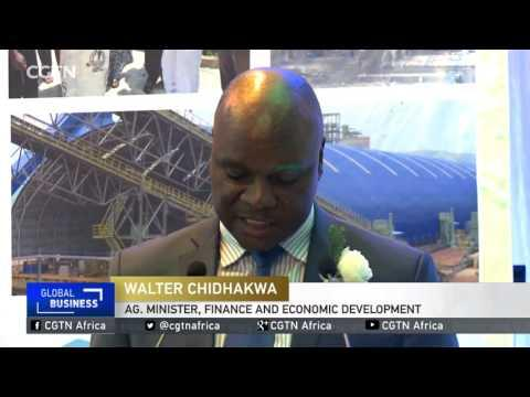 Zimbabwe's Trade And Development Bank To Support Manufacturing