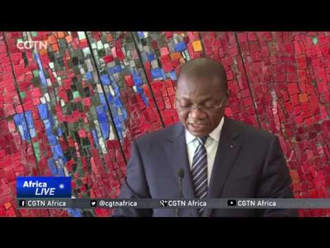 Cote D'Ivoire Govt Says Troops' Protest Over Wages Is Uncalled For