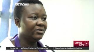New Clinic To Help Victims Of Gender Based Violence Set Up In Harare