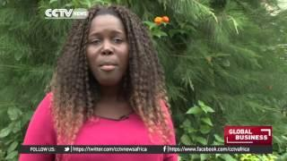 Guinea Bissau Youths Face Unemployment