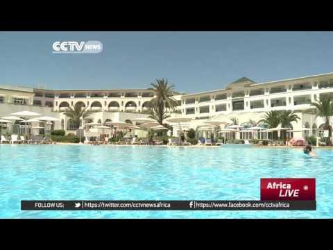 Tunisia Plans To Implement Visa-free Entry Policy