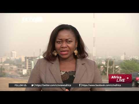 Nigeria, Maiduguri Attack Update